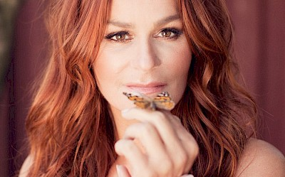 Andrea Berg Waldbühne Berlin Tour 2019