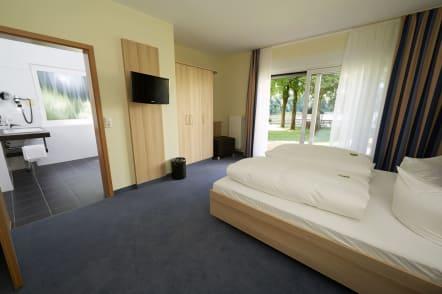 waldb hne berlin hotels. Black Bedroom Furniture Sets. Home Design Ideas
